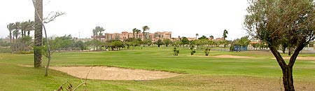 Fuerteventura Golf Resort